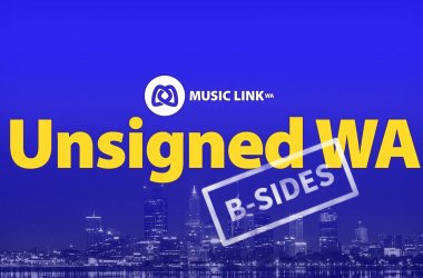 Music LINK WA - The Local Independent Network